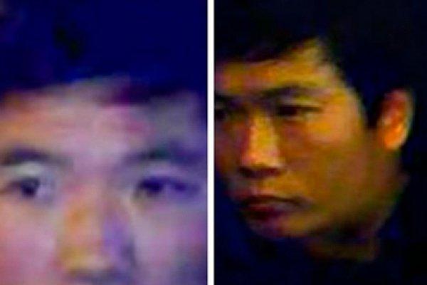 ВКитайской республике мужчина 12 лет притворялся немым