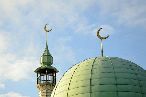 Подмосковные мусульмане решили объединиться.