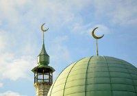 Мусульмане Московской области объединились в централизованную структуру
