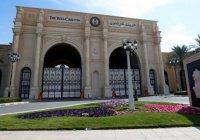 По делу о коррупции в Саудовской Аравии задержаны бизнесмены из стран Запада