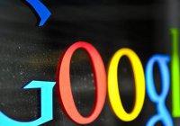 Google научился говорить как человек