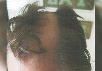 В США парикмахера посадили в тюрьму за плохую стрижку