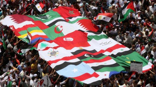 Картинки по запросу арабы против ирана
