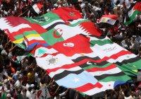 ОАЭ призвали арабский мир объединиться против Ирана и Турции