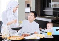 Правда ли, что употребление остывшей пищи – источник бараката?
