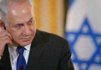 Израиль вознамерился покупать международную поддержку