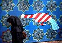 Мусульмане США оценили уровень исламофобии при Трампе