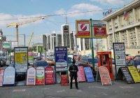 В Белоруссии могут запретить «харамную» рекламу