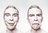 Ученые: Эмоциональность юношей зависит от особенностей мозга