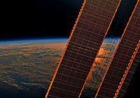 Космонавты смогут встретить Новый год 15 раз
