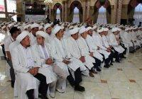 Священнослужителям Казахстана рассказали, что такое «имам XXI века»