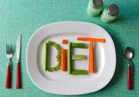 Ученые: Можно похудеть без диеты