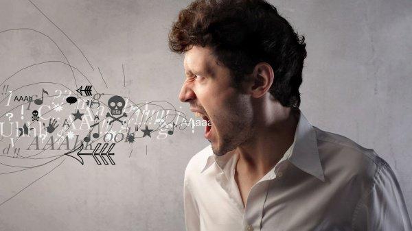 4 вида злословия