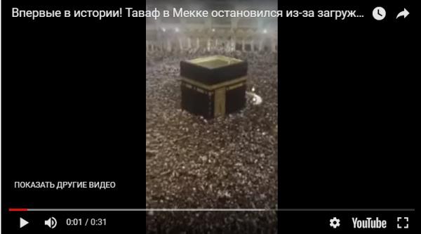 10 самых популярных статей Islam-Today в 2017 году