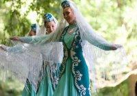 Какой он – современный представитель татарского народа?