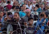 Польша отказалась от беженцев-мусульман