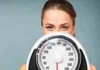 В Сингапуре придумали «ленивый» способ сбросить вес