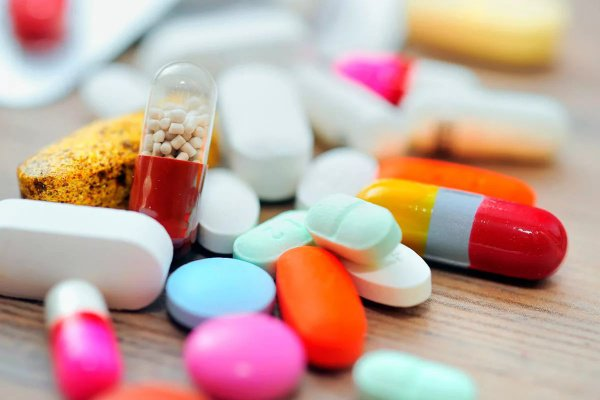 На поздней стадии развития заболевания исследователи ввели в организм грызунов препарат, стимулирующий развитие тканей