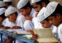 Религиозная практика как неисчерпаемый ресурс