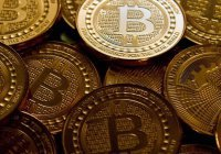 Муфтий Египта запретил биткоин