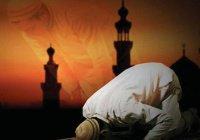Почему посредником в уменьшении количества обязательных молитв выступил пророк Муса (а.с.)?