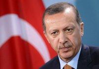 СМИ: Эрдоган отправит в отставку 18 министров