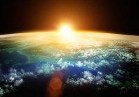 На мониторинг климата всей Земли потратят 5 млрд евро