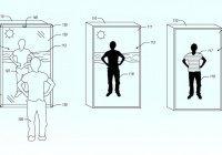 Зеркало виртуальной реальности выпустит Amazon