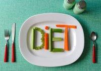 Исследователи назвали лучшую диету в истории