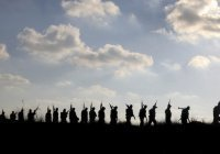 Канада: ИГИЛ готовится к подпольной войне