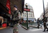 МВД Германии: угроза терактов будет актуальна в Европе не менее десяти лет