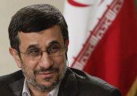 В Иране арестован экс-президент Махмуд Ахмадинеджад