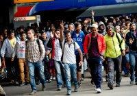 Премьер Венгрии: беженцы – мусульманские захватчики