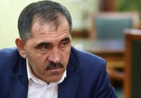 Ингушетия научит Сирию возвращать террористов к мирной жизни