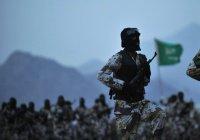 Саудовский наследный принц создал «армию спецназначения»