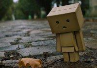 От депрессии женщины страдают сильнее мужчин