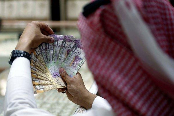 После антикоррупционного расследования саудовская казна пополнилась на 100 млрд долларов.