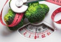 Создан жиросжигатель, который работает без спорта и диет