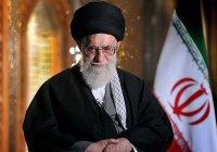 В Иране признали право граждан на протест