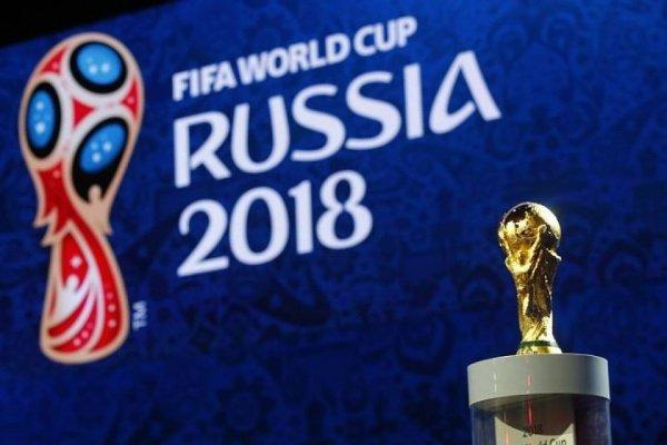 Матчи ЧМ-2018 пройдут в 11 российских городах.