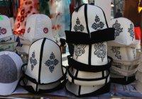 Киргизских чиновников обяжут носить за границей национальный головной убор