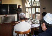 В Киргизии закрыли «незаконные» медресе