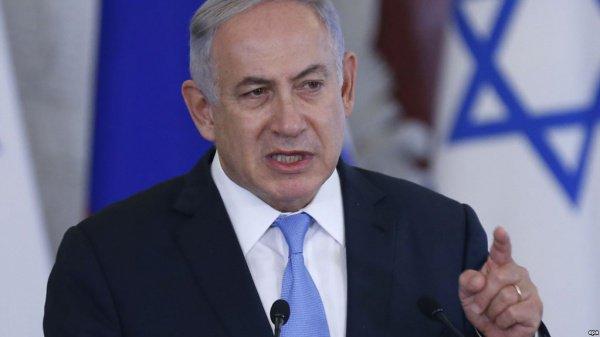 Биньямин Нетаньяху призвал страны НАТО объединиться против Ирана.