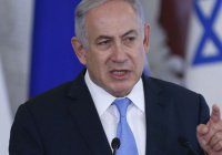 Израиль обвинил Иран в намерении колонизировать Сирию