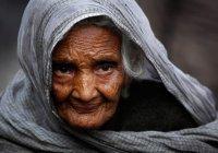 Специалисты объяснили высокую продолжительность жизни женщин