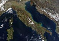 Ученые из Италии обнаружили новую причину землетрясений