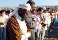 В Греции законодательно ограничили шариат