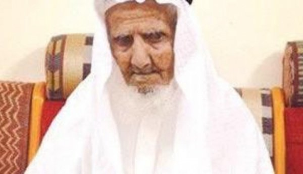 Али аль-Алакми.