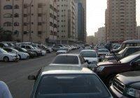 В ОАЭ в тюрьму отправили британца, недовольного купленным авто
