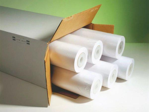Со слов ученых, они 8 раз печатали, а затем стирали содержимое, и только тогда бумага начинала терять свою интенсивность